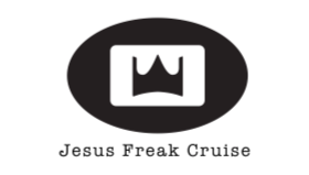 Jesus Freak Cruise 2019