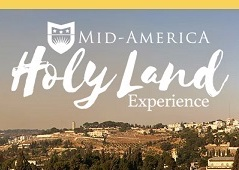 Mid-America Holy Land Experience