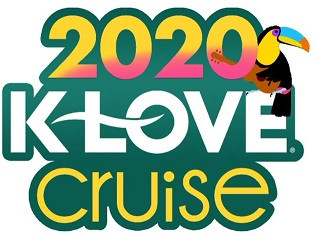 The K-Love Cruise 2020