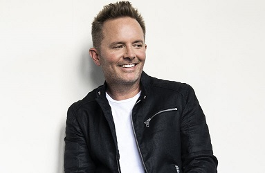 Chris Tomlin: Worship Nights in Israel
