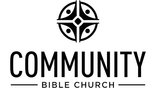 Community Bible Church