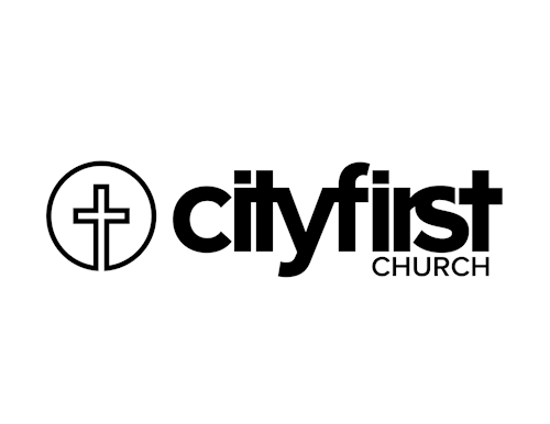 City First Church
